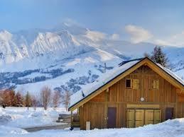 chalet ski pas cher 28 images chalet carlina extension la