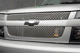Grilles: Streetsceneeq.com Amazoncom Toyota Pt22835170 Trd Grille Automotive 72018 F250 F350 Kelderman Alpha Series Km254565r Billet Grilles Custom Grills For Your Car Truck Jeep Or Suv Of Rbp Ford Venom Motsports Grills Your Car Truck Jeep Suv 2018 Ford F150 Aftermarket Unique Best Mod And For A Chrysler 300 Resource Diy Mods 20 Honeycomb Insert From The Horizontal Chroniclecustom Chronicle 0306 Tundra Evolution Stainless Steel Wire Mesh Packaged Trex Install 2008 Chevy Tahoe Truckin Magazine Sema 2015 Top 10 Liftd Trucks