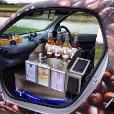 Smart Car Conversion - The Big Coffee Mobile Coffee Truck For Drinker Photo Stock Photos Images The 10 Most Popular Food Trucks In America Starbucks Is Bring Trucks To College Campuses Business How To Build A Truck Better Rival Bros Youtube Progress And Updates Opendoor Diy Pallet Wall Coffee Stuff Pinterest Vintage Food Sale Cversion Restoration Vasitos Sets Up Shop Rio Rico Local News Stories