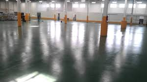 Sherwin Williams Floor Epoxy by Sherwin Williams Aqua Armor 954 934 3777 Youtube