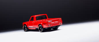 Lamley Daily: 2018 Hot Wheels Mazda REPU – TheLamleyGroup Amazoncom Motegi Racing Mr118 Matte Black Finish Wheel 17x8 2012 Lifted Ford Truck Wwwcusttruckpartsinccom Is One Of The Hot Wheels Letter Getter Delivery Combat Medic Hobbydb Rc4wd Gelande Ii Review Rc Truck Stop Chevy Trucks Lifted Ideas For You Offroad Wheels Custom See Ugliest Ever At Sema 2010 Intertional Lonestar Coloring Pages Of Cool Best Ice Cream Larger Tires Mercedesbenz Metris Forum 2006 Dodge Ram 2500 Weld 8lug Magazine Eightlug Tire Guide