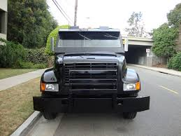 Refurbished International 4700 Custom Ordered Armored Truck Front ... 2000 Intertional 4700 24 Frame Cut To 10 And Moving Axle Used 1999 Dt466e Bucket Truck Diesel With Air Tow Trucks For Leiertional4700sacramento Caused Car 2002 Dump Fostree Refurbished Custom Ordered Armored Front Dump Trucks For Sale In Ia 2001 Lp Service Utility Sale The 2015 Daytona Turkey Run Photo Image Gallery 57 Yard Youtube Hvytruckdealerscom Medium Listings For Sale