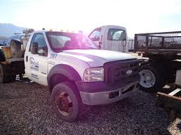 2007 Ford F550 | TPI 2017 Ford F550 Lariat Custom Hauler Body Youtube Super Duty Drw Xl 4x4 Truck For Sale In Pauls Valley Used F550xl Dump Trucks Year 2004 Price 19287 For Sale 2008 At Dave Delaneys Columbia 1999 Dump St Cloud Mn Northstar Sales 2016 Chassis Regular Cab 4 Wheel Drive 35 Yard New Indianapolis In 2010 Boca Raton Fl 5003448985 Cmialucktradercom 2006 Single Axle Powerstroke 60l F 550 Walkaround 2018 Super Duty Xlt Na In Waterford 21269w Flatbed Corning Ca 53970