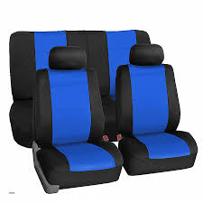Seat Covers. Elegant Neoprene Truck Seat Covers: Neoprene Truck Seat ... Coverking Genuine Crgrade Neoprene Customfit Seat Covers Fia Neo Custom Fit Truck Rear Split Cushion Saddleman Ford F150 62018 52018 Toyota Tacoma Exact Durafit Wide Fabric Selection For Our Lowback Cover 579859 At Sportsmans Guide Black Set 9702 Jeep Wrangler Tj 91000 Cars Buy Online Made In Usa Reviews Caltrend Waterproof Seat Covers Youtube Maybron Gear Car Vehicle Amazoncom Removable Machine Coverking Oprene Dodge Diesel