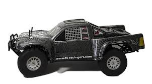 IMEX/FS Racing Carbon Fiber Scheme 2.4GHz 1/5th Scale 30cc 4WD RTR ... Chevrolet Silverado Pickup Truck Fender Hash Bar 4 Vinyl Racing Carbon Fiber Fenders Painted Hood Headlight Surrounds And Mirror Select Composites Developers Of The Fiber Tool Box Vinyl Wrap For Tailgate Wraps Decals Custom Gm To Use Carbon In Resigned Pickup Beds 1 Pair Car Style Flare Wheel Lip Body Kit Ford F150 F250 F350 Rear Luck This 2019 Gmc Sierr Sierra Denali Is Marketer Talks Future Trucks Offers Bed Mulposition Tailgate Bring Seven Custom Fseries Sema Motor Trend Canada The Mercedesbenz Monster X A 6x6 Maxim