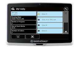 Rand McNally | GPS Devices Specifically Made For RVs Amazoncom Rand Mcnally Inlliroute Tnd 525 Truck Gps How To Use Trucker Gps In Nyc Youtube Ramtech Car Vehicle Windshield Suction Mount Holder Certified Adds New Features Tnd720 Via Wifi Replace Magellan Roadmate 2055t Lm Battery Tech Review Ordryve 8 Pro And Tablet 7inch Hard Case Rand Mcnally Cell Mcnally Tnd 720 User Manual Pdf Free Download 710 Updates Eld Dashboard Device Product Lines The Best Updated 2018 Bestazy Reviews