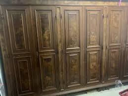 italienische schlafzimmer in hessen ebay kleinanzeigen