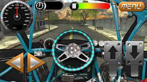 100 Monster Truck Simulator Drive 10 APK Download Android Simulation