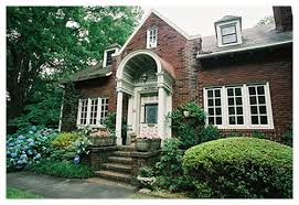 Atlanta Bed and Breakfast Inman Park Bed and Breakfast
