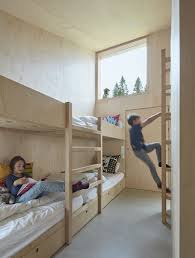 100 Ulnes Mylla Cabin By Mork Architects Inhabitat Green