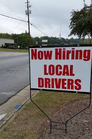 J&P Hall Express | Careers Waymo Uber Tesla Are Pushing Autonomous Truck Technology Forward Drivejbhuntcom Regional Driver Job Listings Drive Jb Hunt Mesilla Valley Transportation Cdl Driving Jobs Simply Local In Atlanta Ga Collection Of Cars Can A Mom Be Professional Roadmaster Drivers Freymiller Inc Leading Trucking Company Specializing In Intermodal Trucking Containerport Vinnie Miller Trucking On To Atlanta Jd Motsports Roll Off Dumpster Employment Apply Now Over The Road Owner Operator Dryvan Or Flatbed Status