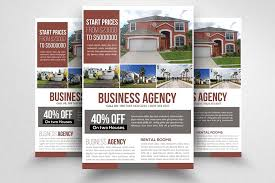 Real Estate Resume Examples From Postcard Template New 10 Sale Flyers