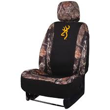Browning Neoprene Seat Cover Low Back Browning Woodland Compact Folding Hunting Chair Aphd 8533401 Camping Gold Buckmark Fireside Top 10 Chairs Of 2019 Video Review Chaise King Feeder Fishingtackle24 Angelbedarf Strutter Bench Directors Xt The Reimagi Best Reviews Buyers Guide For Adventurer A Look At Camo Camping Chairs And Folding Exercise Fitness Yoga Iyengar Aids Pu Campfire W Table Kodiak Ap Camoseating 8531001