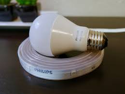 philips hue everything you need to imore