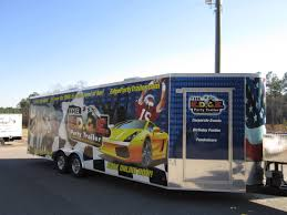 Http://buyavideogametruckbusiness.com/ | Mobile Video Game Trucks ... Newyorkcilongisndinflablebncehousepartyrental Uphill Extreme Truck Driver Gameplayreviewtestandroid Game By Euro Simulator 2 Review Pc Gamer Going Hard In The Park With Extreme Video Zone Game Truck Apk Download Free Simulation Game For Mobile Video Gaming Theater Parties Akron Canton Cleveland Oh 4x4 Suv Offroad Jeep Free Download Of Android Version The Madison Beer On Mobomarket Fatherson Bridge