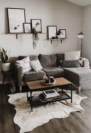 wohnkultur wohnzimmer wohnung dekoration kleines
