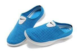 Nike Solarsoft Mule Mens Womens Beach Shoes