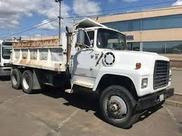 Used Trucks For Sale In Sacramento At Ford Lt Dump Trucks Trucks In ... Ford Trucks In West Sacramento Ca For Sale Used On Food Truck Craigslist Lvo Trucks For Sale In West Sacramentoca Auburn Caused Lifted Ca Rhnalmotorpanycom Intertional Van Box Custom Accsories Reno Carson City Folsom 2016 Freightliner Scadia Tandem Axle Sleeper 8914 Good About Cool At Prostar Tow Salefordf550 Vulcan 19ftsacramento Caused Car Freightliner Used 2015 Tx 1081
