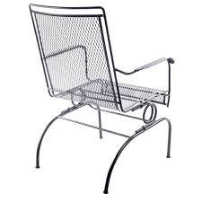 Arlington House Black Wrought Iron Outdoor Chair, Patio ... 42 Black Metal Outdoor Fniture Ding Phi Villa 300lbs Wrought Iron Patio Bistro Chairs With Armrest For Genbackyard 2 Pack Wrought Iron Garden Fniture Mainstays 3piece Set Gorgeous Patio Design Using Black Chair And Round Table With Curving Legs Also Fabric Arlington House Chair Commercial Sams Club 2498 Slat At Home Lck Table2 Chairs Outdoor Gray Mesh Back