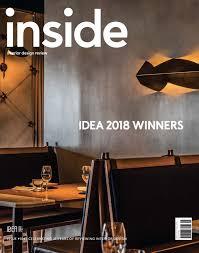 100 Design Interior Magazine Inside Review Subscription Magshop