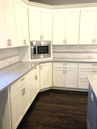 porte de meuble de cuisine sur mesure porte de placard de cuisine porte de placard de cuisine sur mesure