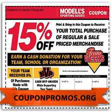Coupon For Modells – COUPON Tpgs Guide To Amazon Deals For Black Friday And Cyber Monday Pcos Nutrition Center Coupon Code Discount Catalytic 20 Off Gtacarkitscom Promo Codes Coupons Verified 16 Taco Bell Wikipedia Fazolis Coupon Offer Promos By Postmates Pizza Hut Target Promo Codes Couponat Lake Oswego Advantage December 2019 Issue Active Media Naturally Italian Family Dinner Catering Order Now Menu Faq Name Badge Productions Discount Colonial Medical Com Kids Day Out Queen Of Free