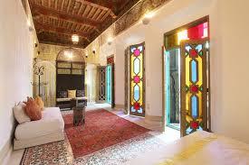 ferienhaus mieten geburtstag riad laklak marrakech