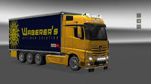 Best Trucks: Euro Truck Simulator 2 Best Trucks To Buy How Euro Truck Simulator 2 May Be The Most Realistic Vr Driving Game Multiplayer 1 Best Places Youtube In American Simulators Expanded Map Is Now Available In Open Apparently I Am Not Very Good At Trucks Best Russian For The Game Worlds Skin Trailer Ats Mod Trucks Cargo Engine 2018 Android Games Image Etsnews 4jpg Wiki Fandom Powered By Wikia Review Gaming Nexus Collection Excalibur Download Pro 16 Free
