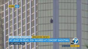 Pumpkin Patch Near Las Vegas Nv by Las Vegas Shooting At Least 59 Killed As Gunman Opens Fire At