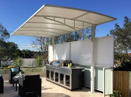 100 Cantilever Home Structures Pioneer Shade Structures Design Your Dream