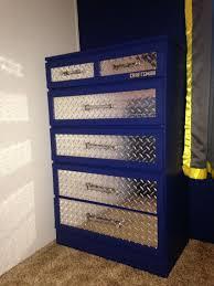 Ikea Stall Shoe Cabinet Gumtree by Diy Vw Dresser Diy My Do List Projects Pinterest Dresser