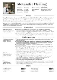 How To Write A Professional Summary For A Resume by How To Write A Professional Summary On A Resume Career Help Center