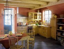 Kitchen Tile Backsplash Ideas With Dark Cabinets by 100 Glass Kitchen Backsplash Tile Kitchen An Easy