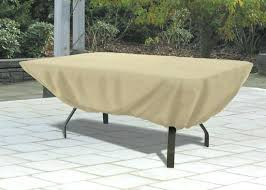 Veranda Patio Furniture Covers Walmart by Furniture Cover Patio Furniture Cover Walmart Patio Furniture Home