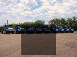 Kleins Truck Sales