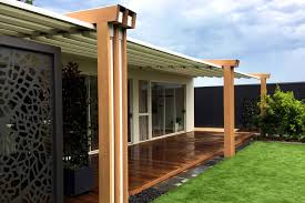 Retractable Pergolas, Retractable Roofs And Awnings, Pergolas ... Ziptrak Awnings Sculli Blinds And Screens Sydney Sunteca Sydneys Premuim Awning Supplier Folding Arm Price Cost Lawrahetcom Retractable Outdoor A Spotlight On Uncomplicated Prices Bromame Pergolas Sucreens Aspect Patio Sun Shade Solutions In Brisbane Perth Melbourne Awnings For Homes Garden From Appeal Home Shading Plantation Shutters