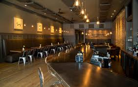 Ella Dining Room And Bar Menu by Fortify Kitchen And Bar Clayton Restaurant Reviews Phone