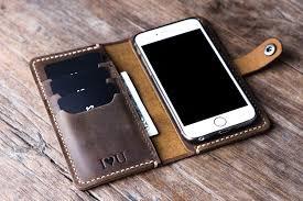 Buy iPhone Wallet Case line