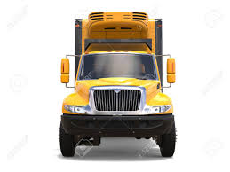 Bright Yellow Modern Cargo Truck - Front View Stock Photo, Picture ... Front View Illustration Red Semi Truck Stock 34094335 Painted Tata Photos Photo Of Yellow 2017 Freightliner M2 Box Under Cdl Greensboro Vpr 4x4 Pd150sp6 Ultima Toyota Tundra Bumper 42018 Truck Front View Royalty Free Vector Image Isolated On White Background Fia Big Winter And Bug Screen Mini Van Delivery Side Psd Mockup Mockups Grey Wildtrak Grill Facelift Ford Ranger Px2 Mk2 2015 Dark Silhouette White Background 142122373
