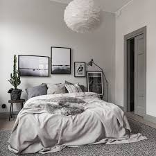 Best 25 Bedroom Ideas On Pinterest