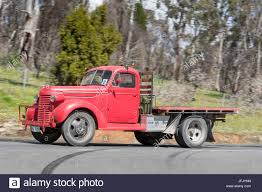 100 1939 Chevy Truck Chevrolet Stock Photos Chevrolet Stock
