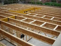 Welcome To Oakworth Timber Engineering