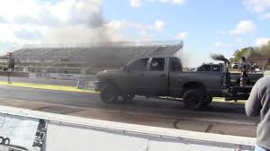Fastest Manual Truck In Illinois. Because Pull Truck Byron Diesel ... Best Pickup Trucks To Buy In 2018 Carbuyer Spike Performance 930 14778 Faest Ls Truck Winner San Muscle Here Are 7 Of The Faest Pickups Alltime Driving The Dodge Ram Srt10 A Future Collectors Car Is Worlds Truck Powered By Three Jet Engines That Taf Faest Street Car Shoot Out 2013 Youtube 2014 Chevy Silverado First Drive On And Offroad Review Fast Goodyear Tyres Tyres Shockwave Triengine Gtxmedia On Deviantart Hot Rod Drag Week Street Cars Hot Rod Totd Would You Buy A Heavy Duty Without Diesel Engine Ford F150 Tremor Pace Nascar Trucks Race Michigan