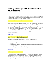 What To Put On Objective In Resume | Digitalpromots.com 910 Wording For Resume Objective Tablhreetencom Good Things To Put On Resume For College Sales Associate High School Objectives A Wichetruncom To Best Skills Sample Career Objective Valid Do I Or Excellent How Write Graduate Program Customer Service Keywords And Use Them Examples Job Rumes In New What Cosmetology Cosmetologist
