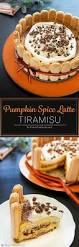 Pumpkin Spice Baileys Recipe by Pumpkin Spice Latte Tiramisu Picture The Recipe