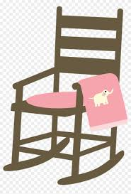 Rocking Chair Cliparts - Making-The-Web.com Clipart Sitting In Chair Clip Art Illustration Man Old Lady Sleeping Rocking Woman Playing Cat On Illustration Amazoncom Mtoriend Kodia Rocking Chair Patio Wave Of A Mom Sitting With Her Baby Western Clip Art White Hbilly Cowboy An Elderly A Black Relaxing In Sit Up For 5 Month Pin Outofcopyright Black Man
