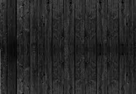 Black And White Wood Texture Plank Floor Wall Line Monochrome Background Hardwood Flooring