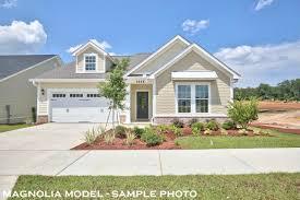 100 Capstone Custom Homes 2501 Drive Tallahassee FL MLS 297149 Houses