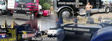 Diesel Truck Repair Shop Edinburg - Truck & Trailer Service Edinburg ... Walshs Service Station Chicago Ridge 74221088 Heavy Truck Repair I64 I71 North Kentucky Trailer Ryans 247 Providing Honest Work At Fair Prices Home Stone Center In Florence Sc Diesel Visalia Ca C M Llc Mobile Flidageorgia Border Area Lancaster Pa Pin Oak Your Trucks With High Efficiency The Expert Arlington Dans Auto And Northeast Ny Tires