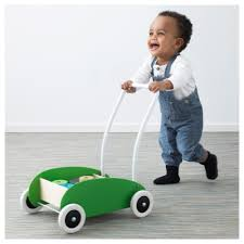 MULA Toddle Truck Green/birch - IKEA Binkie Tv Garbage Truck Baby Videos For Kids Youtube Toddlers Ride On Push Along Car Childrens Toy New Giant Rc Peterbilt 359 Looks So Sweet And Cute Towing A Wooden Pickup Personalized Handmade Rockabye Dumpee The Play And Rock Rocker Reviews Wayfair Janod Story Firemen Clothing Apparel Great Gizmos Red Walker 12 Months Toys Busy Trucks Lucas Loves Cars Learn Puppys Dump Cheeseburger Miami Food Roaming Hunger